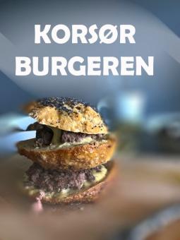 burger slør 2